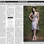 Surfside News Navi interview